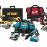 Best lithium ion cordless drill reviews and ratings explained with our top rated choice in impact drills and drivers