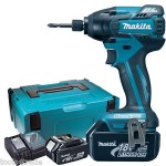 Makita impact driver reviews and ratings