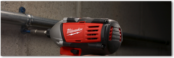 Best cordless impact drivers -- get top rated reviews here.